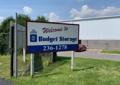 nearest storage facility