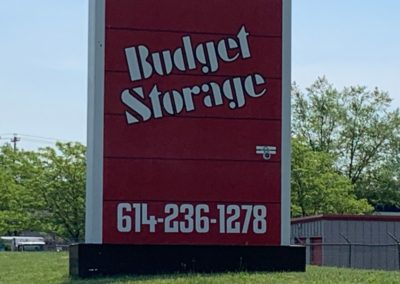 self storage deals near me