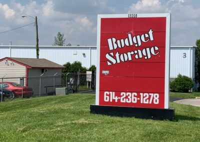 self storage facilities near me